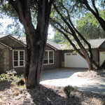 2031 Candlelight Drive, Somerset