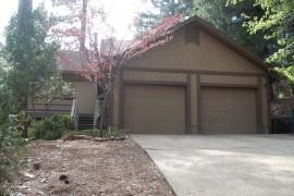 5157 Sierra Springs Drive, Pollock Pines