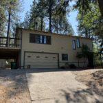 5484 Begonia Drive, Pollock Pines