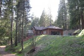 4840 Sierra Springs Drive, Pollock Pines
