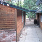 2656 Sanders Drive #4,  Pollock Pines