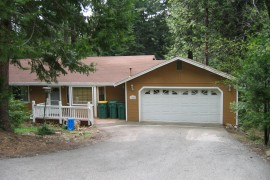 3480 Gold Ridge Trail, Pollock Pines