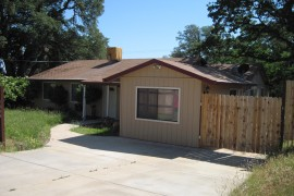 2480 Coloma Street, Placerville