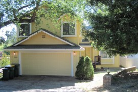 1318 Village Lane, Placerville