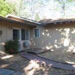 550 Arlette Lane #1, Diamond Springs