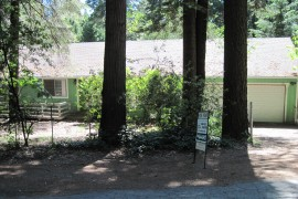 2868 Blair Road, Pollock Pines