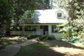 4880 Cedar Drive, Camino
