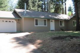5774 Sierra Springs Drive
