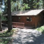 6194 Speckled Road, Pollock Pines