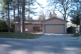 4472 Crystal Drive, Diamond Springs