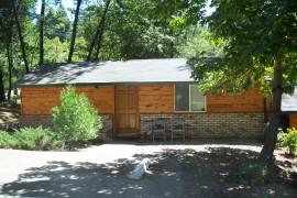 2656 Sanders Drive Unit #1, Pollock Pines