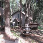 3093 Easy Street, Pollock Pines