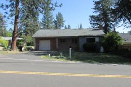1420 A Carson Road