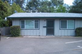 2791 Manor Drive, Placerville