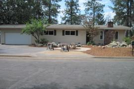 969 Oak Terrace