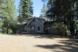 4575 Meadowlark Way, Placerville