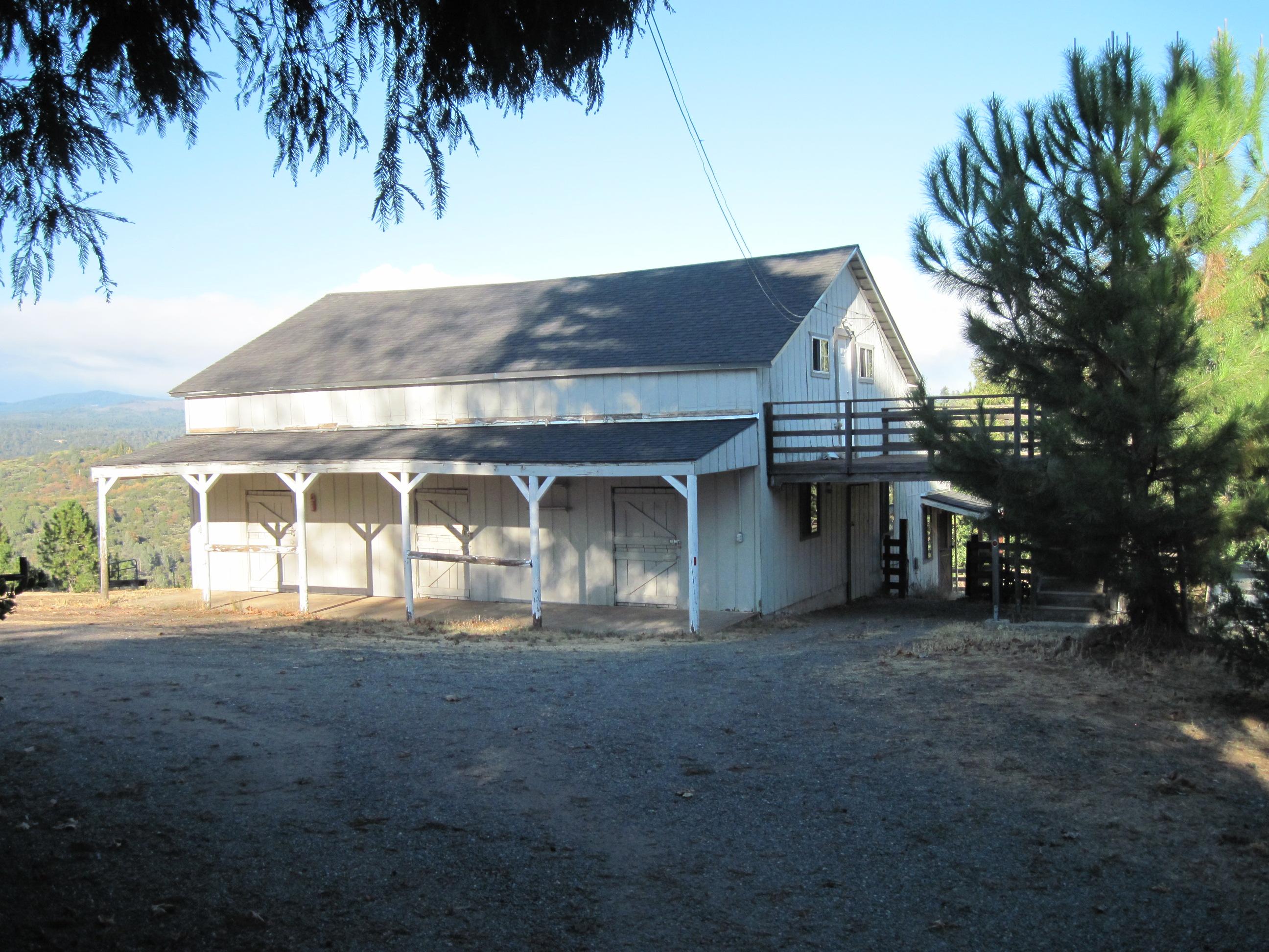 Cedar West Properties Pollock Pines Ca