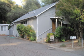 2937 Weswin Court, Placerville