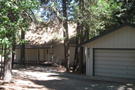 6282 Dolly Varden Lane, Pollock Pines