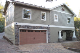1139 Franklin Court, Placerville