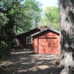 2917 Mt. Danaher Road, Pollock Pines