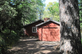 2917 Mt. Danaher Road, Pollock Pines