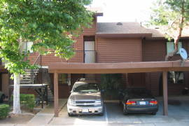 3180 Country Club Drive Unit 5A