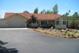 3100 Sierrama Drive