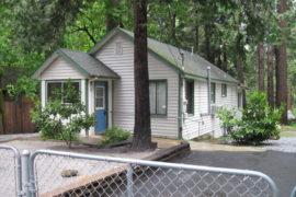 2915 Maple Avenue, Pollock Pines