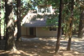4441 Lake Ridge Drive