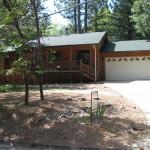 5621 Sierra Springs Drive, Pollock Pines