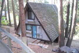 3520 Gold Ridge Trail, Pollock Pines