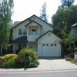 2548 Golden Eagle Drive, Placerville