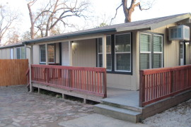 143 #B Patterson Court, Diamond Springs
