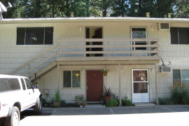 996 D Victor Lane, Placerville