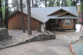 6059 Dolly Varden Lane, Pollock Pines