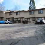 3021 #3 Texerna Court, Placerville