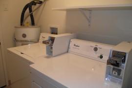 tx laundry 1