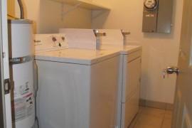tx laundry 2