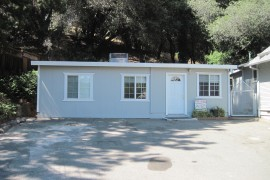 2936 Weswin Court, Placerville