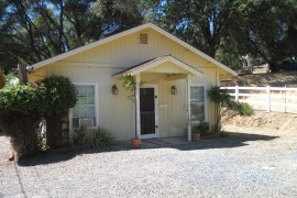 3500 Unit B Slumber Court, Placerville