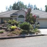 825 Oak Crest Circle, Placerville