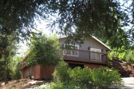 2929 Anderson Way, Placerville