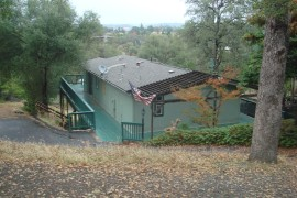 3260 Life Way, Placerville