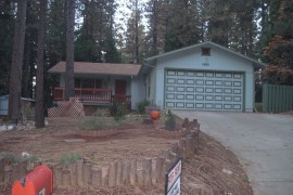 5690 Lupin Lane, Pollock Pines