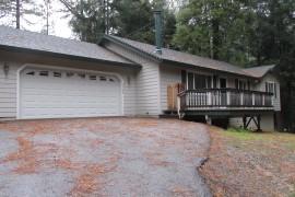 5530 Sierra Springs Drive, Pollock Pines