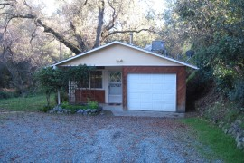 268 Middletown Road, Placerville
