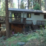3158 Gold Ridge Trail, Pollock Pines