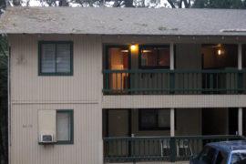 6410 C Elm Street, Pollock Pines