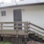 3045 Cedar Ravine, Placerville